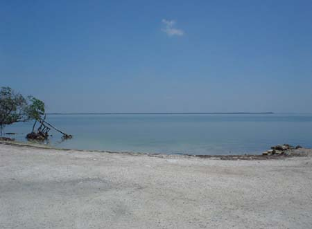 barnes_sound_2_key_largo