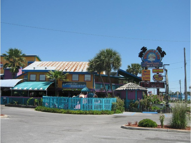 4425340-fudpuckers Fort Walton Beach