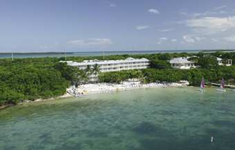 KYLGRHF_Key_Largo_Grande_Resort_and_Beach_Club_A_Hilton_Resort_home_right