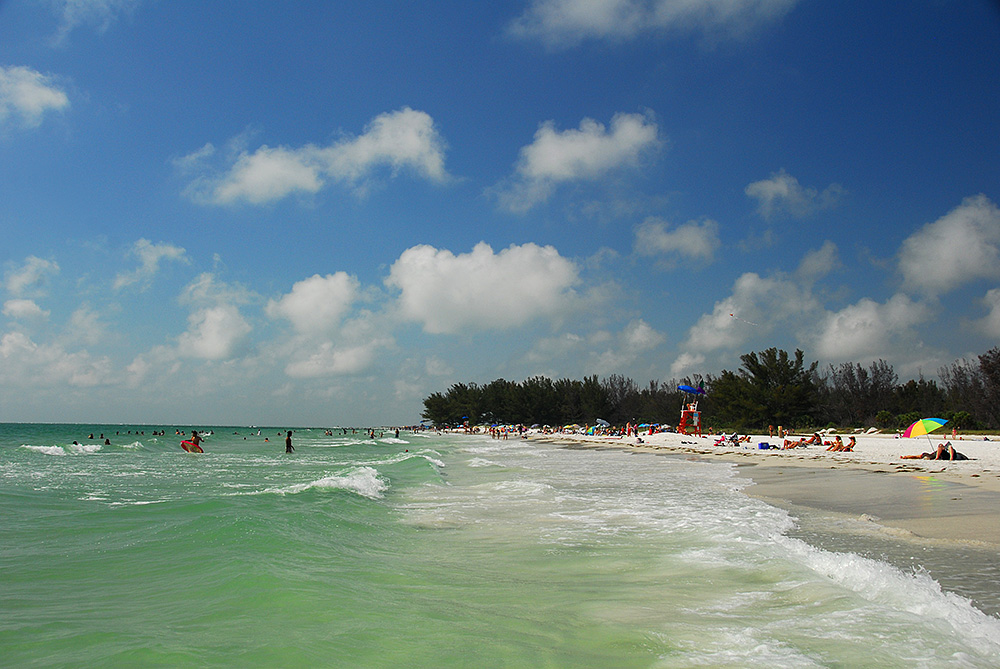 fort-de-soto-park-beach-florida