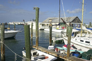 key_west_harbor_city_dockskwf