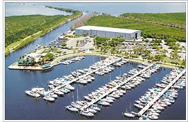 south-florida-wet-boat-storage