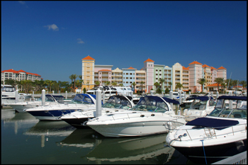 yacht_harbor_village_at_ginn_hammock_beach_exterior