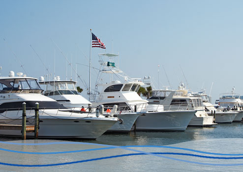 crystal_river_florida_boat_marina