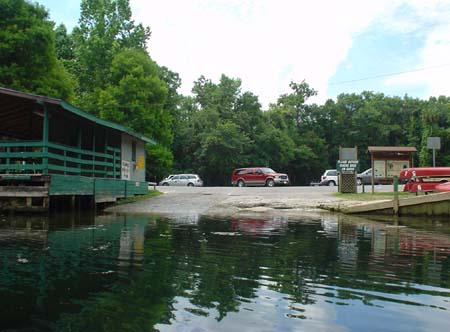 Chassahowitzka_River_Campground