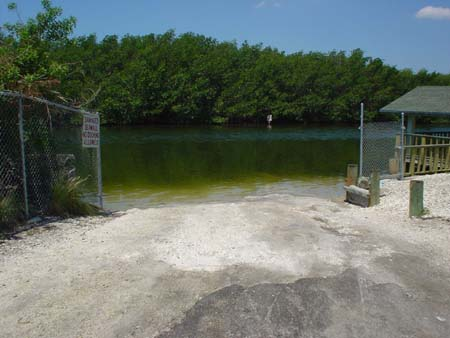 barnes_sound_1_key_largo
