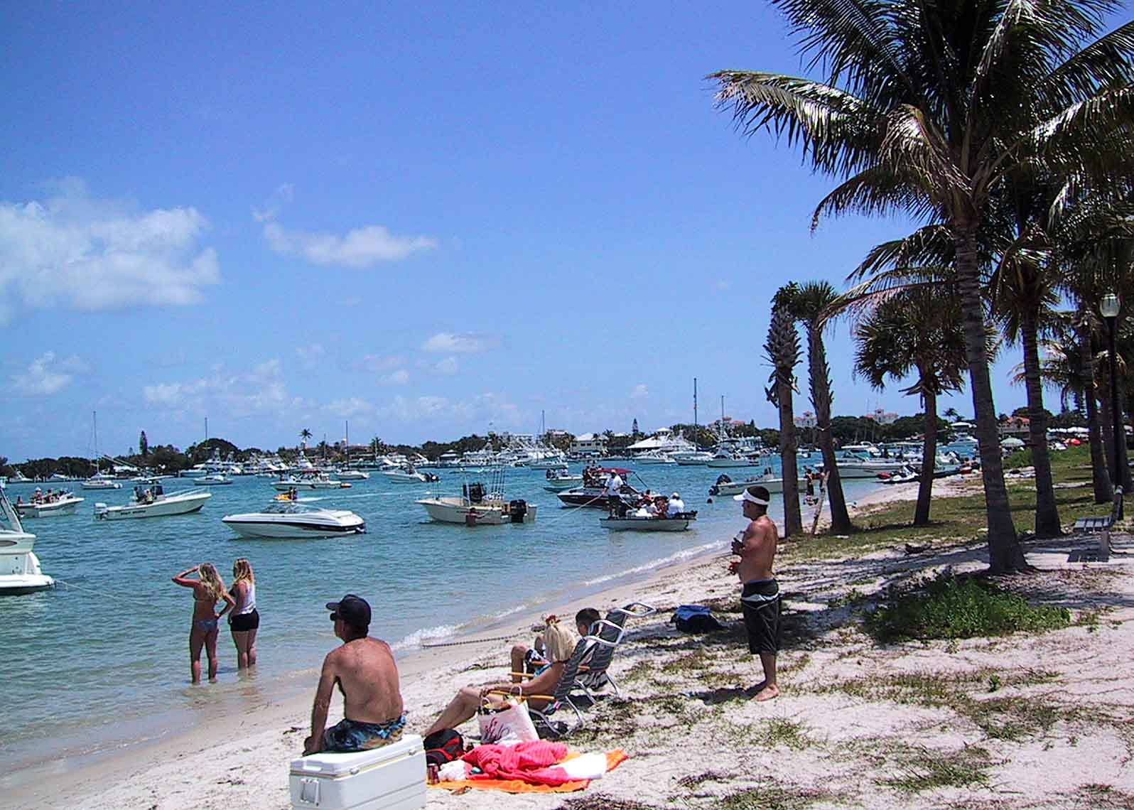 peanut-island-party-spot