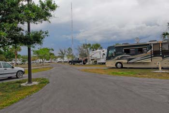 South_Bay_RV_4ob
