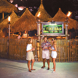 bars_tiki1world_