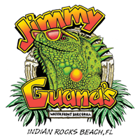 jimmy-guanas-logo