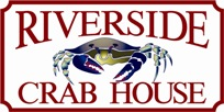 RIVERSIDE_CRAB_HOUSE_LOGO_for_website
