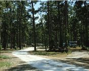 Crooked_River_Campground-sm