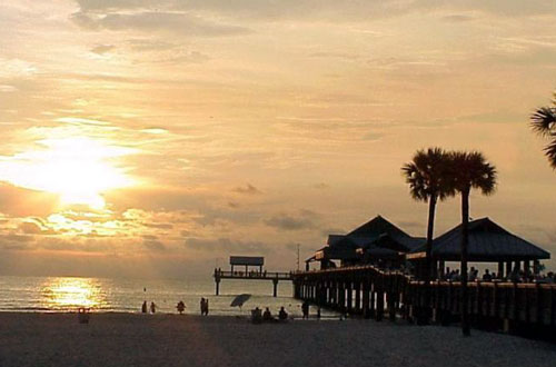 clearwater-beach-sunsetceb