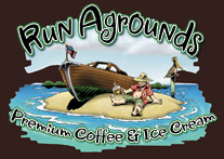 runagrounds_brown