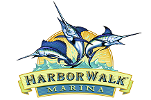 harborwalk